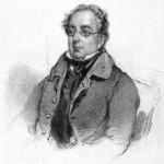 –Isaac Disraeli, Literary Miscellanies